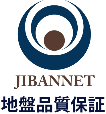 logo-jiban