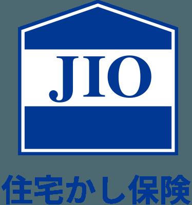 logo-jio